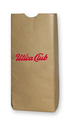 We also offer our paper bag koozies in a 16 oz version. http://www.socialkoozie.com/shop/sip-sac-paper-bag-cooler-koozie-16-oz-social-koozie/