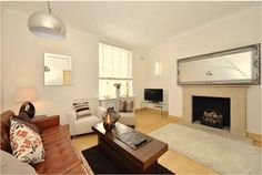 We Provide Best Serviced Apartments Rentals In London Uk To Enjoy Your Holidays And Stays