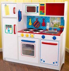 Jual mainan anak kitchen set girls toys pinterest for Kitchen set mainan
