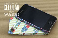 b_1_destacada_decora_celular_washi