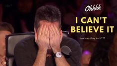 UNEXPECTEDLY Shocked The Judges for the Top 3 People  BGT