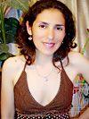 bride latin