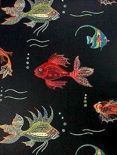 Aquarium NCW3833/01 - Seinäruusu - Verkkokauppa