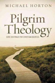 The 2011 award-winning publication The Christian Faith garnered wide praise as a…