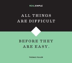 Quote by Thomas Fuller