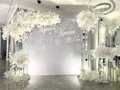 Birth Celebration, Photo Props, Backdrops, Arch, Wedding Planning, Drama, Ceiling Lights, Invitations, Weddings