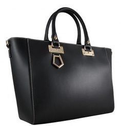 Bags for ladies on the Go!  It never easy to carry all the necessary items when you've a busy life style. This week we've put together gorgeous reasonable size sophisticated everyday/work tote #handbag in colours black, blue,white. available to order at: https://www.bagsforbags.com/product/sophisticated-tote-handbag/