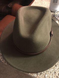 2cf7b4455 130 Best Hats images in 2018 | Hats, Baseball hats, Vintage trucker hats
