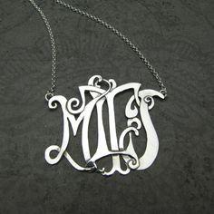 Image result for family monogram