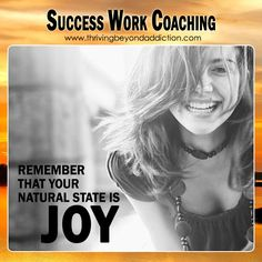 Recovery Coach Alcohol Addiction Recovery Drug Addiction Recovery
