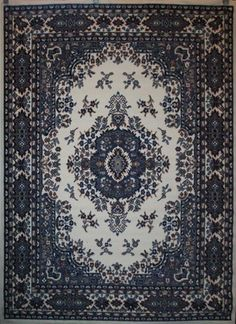 Blue And White Rug Target 201 Chinese Blue And White