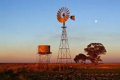 Image result for wind mill australia