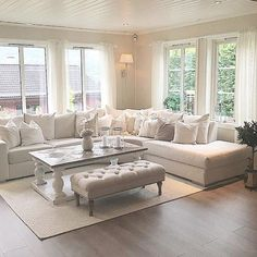 Presents For You The Best Designs About Cozy Living Room; Ideas, Designs,  Apartment