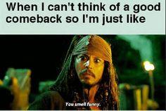 Lol... So true!