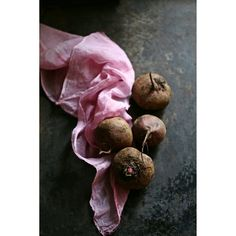 Beetroot Diaries. Earthy, rustic, versatile, delicious. A natural plant dye too! Eat some, colour some!  #beetroot #foodstyling  #alwaysinseason #foodphotography #delicious #  ​vegetable #roots   #raw #PAB #instamood  #rustic #cleaneating #simpleliving #foodbloggerindia #freshproduce #simplelife​ #India #freshingredients #foodandrustic #thingsilove #moodfood #wearegurgaon #stilllife #naturaldyes #cotton #sopretty #earthy #aquietstyle  ​