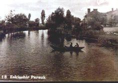 eski eskişehir fotoğrafları - Google'da Ara