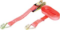 Warrior Ratchet Straps 25mm X 5m 1000kg - hand tools - straps and ties - WARRIOR BDV1571BP Ratchet Straps 25mm X 5m 1000kg - Timber, Tool and Hardware Merchants established in 1933