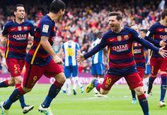 يلا شوت مشاهدة مباراة برشلونة وريال بيتيس بث مباشر HD لايف  رابط يوتيوب كورة اون لاين barcelona vs real betis