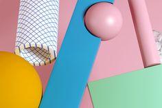branding work Beth Comstock des - letasobierajski | ello