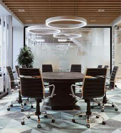 Мы работаем не только с жилыми помещениями, но и с общественными. Это переговорная комната в ЖК Кунцево. На наш взгляд, она получилась очень уютной и совсем не скучной 🤗🏙💻⌚🌿  Заказать дизайн-проект и ремонт, или просто получить консультацию  можно по ☎ +7 (495) 134 24 54 и по 📩  info@estee-design.ru.  #дизайн #интерьер #дизайнинтерьера #design #designs #interiordesign  #interiors #interior123 #interior4all  #interiordesigner #interiorstyling #interiores #интерьердома #ремонт…