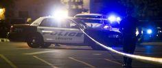 St. Louis Police Officer: God Warned Me Of Deadly Ambush  Read more: http://dailycaller.com/2015/08/03/st-louis-police-officer-god-warned-me-of-criminals-ambush/#ixzz3hnAuUFyE