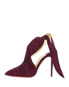e4a18ee2800df Christian Louboutin Shoes   Heels at Neiman Marcus