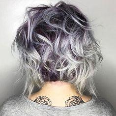 85 Best Short Hairstyles 2016 – 2017 - Love this Hair http://rnbjunkiex.tumblr.com/post/157432297177/more