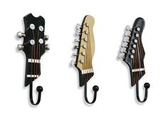 Guitar Hooks