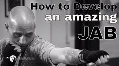 don't drop the hand when u throw that jab kuz am eat that right side up Combat Training, Boxing Training, Training Plan, Training Programs, Boxing Techniques, Martial Arts Techniques, Heavy Bag Workout, Gym Workout Tips, Boxing Coach