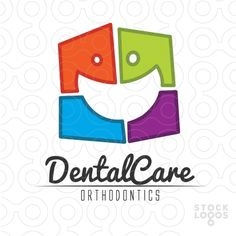 #Logo: Dental Care