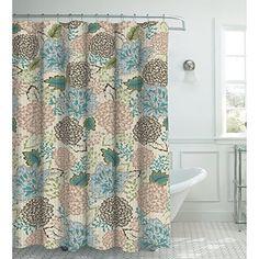 Creative Home Ideas Oxford Weave Textured 13-Piece Shower... https://www.amazon.com/dp/B00E67JJ8M/ref=cm_sw_r_pi_dp_LMILxbRRM9GCB