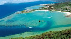 White beaches of Okinawa islands, Japan Japan Info, Japanese Nature, Okinawa, Island Life, Far Away, Beaches, Islands, Water, Travel
