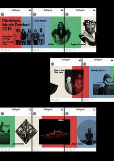 Pitchforkfestival2018-alexaandjessicaviscius-graphicdesign-itsnicethat-04