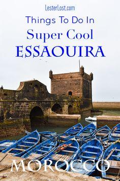 lesterlost-travel-morocco-super-cool-essaouira-waterfront-thierry-mignon