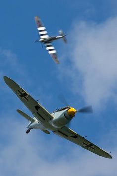 Bf 109 K4, Commercial Plane, Luftwaffe, Gliders, Helicopters, Rockets, World War Ii, Airplanes, Unique Art