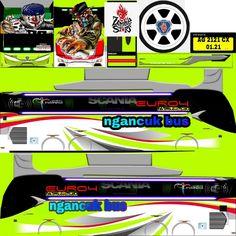 Star Bus, Bus Games, Bike Bmw, Luxury Bus, New Bus, Bus Coach, Busses, Car Photos, Picsart