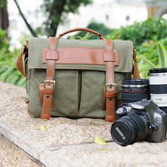 Hey, I found this really awesome Etsy listing at https://www.etsy.com/listing/157822801/women-camera-bag-camera-bag-insert-the