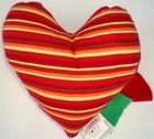 Mastectomy heart pillow for pain relief and front opening tshirts with drain pockets are here for you to be ready for your mastectomy/breast reconstruction surgery Small Pillows, Breast Cancer Survivor, Heart Shapes, Sunrise, Stripes, Ideas, Design, Thoughts
