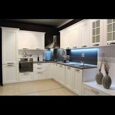 Modernize your kitchen with Broad Spectrum!  ************************************************ www.howardcountypainting.com/ 301-741-1399 MHIC licensed contractor for home improvements including decks, drywall, carpentry, trim work, as well as kitchen and bath remodeling in Columbia, Ellicott City, Jessup, Laurel, Howard, and Anne Arundel County, Maryland.    #broadspectrumpainting #broadspectrumcleaning #homerepairs #householdcleaning #commercialcleaning #painting #interiorpainting…