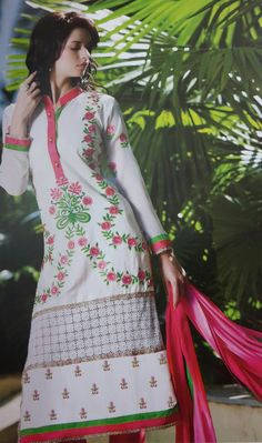 Bamber suit Latest Punjabi Suits, Stuff To Buy, Dresses, Fashion, Vestidos, Moda, Fasion, Dress, Gowns