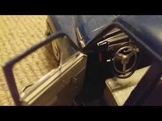 1948 Chrysler new Yorker Chrysler New Yorker, Barn Finds, Diecast Models, Youtube