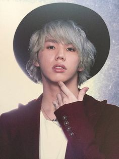 Moriuchi Hiroki Takahiro Moriuchi, Boys Republic, One Ok Rock, Kids Z, First Story, Visual Kei, Music Bands, Rock Bands, Singer