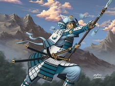 Daidoji Akimasa - L5R Wiki, the Legend of the Five Rings wiki - Clans, dragon, scorpion, and more