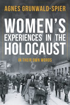 A moving and detailed portrait of women in the most terrible circumstances, by a respected author and Holocaust survivor.
