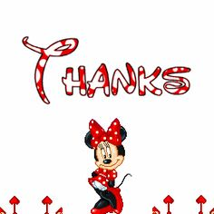 Disney Gif Mickey And Minnie Mouse Mickey Mouse Y Amigos, Minnie Y Mickey Mouse, Mickey Mouse And Friends, Minnie Mouse Stickers, Mickey Mouse Clipart, Cute Stickers, Birthday Wishes Gif, Mickey Mouse Wallpaper Iphone, Mickey Mouse Pictures