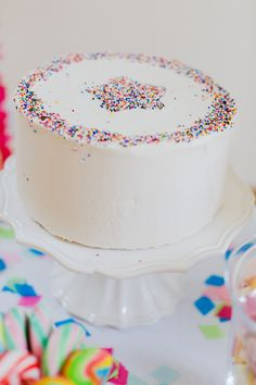 13 best children s cakes by me images on pinterest anniversary