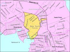 Port Washington NY Homeowners Insurance