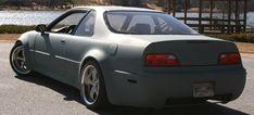 Joseph G uploaded this image to 'eliot'. See the album on Photobucket. Honda Legend, Honda Accord Ex, Album, Exotic Cars, Custom Cars, Hot Wheels, Cool Cars, Joseph, Inspire