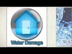 Visit: http://waterdamagesescondido.com/ Water Fire Restoration 24 Hour Water Flood Damage Repair Service in Escondido CA