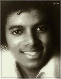 Photos Of Michael Jackson, Michael Jackson Wallpaper, Mike Jackson, King Of Music, Dear Future Husband, The Jacksons, Rare Pictures, Amazing Pics, Music Icon